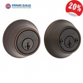 Deadbolt Db.sc 665 Smart