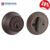 Deadbolt Db.sc 660 Smart