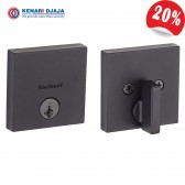 Deadbolt Db.Sc 258 Sqt Smart