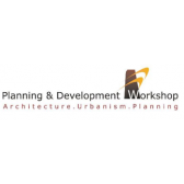 Planning Development Workshop