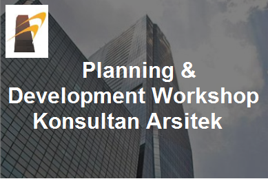 Planning & Develoment Workshop