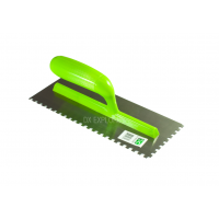Trowel Coratex 8010 GIGI